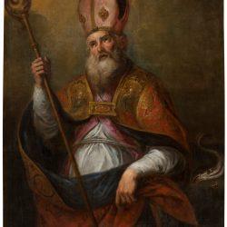 Sant Atil·là