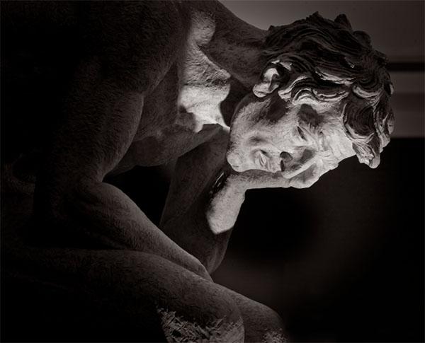 Esculptura del cos