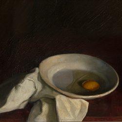 Bodegó de l'ou
