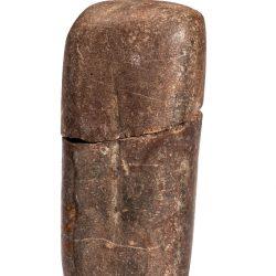 Pedra d'esmolar