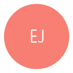 Eudald de Juana
