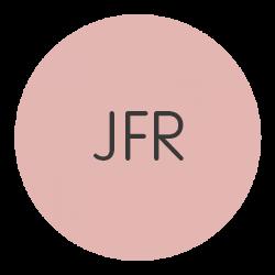 Joaquim Fort de Ribot