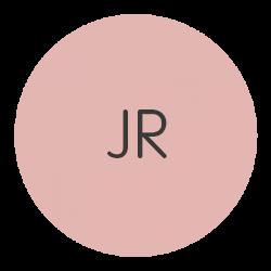José de Ribera [atribuït]