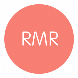 Ramon Molons Rocha