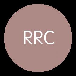 Ramon Reig Corominas
