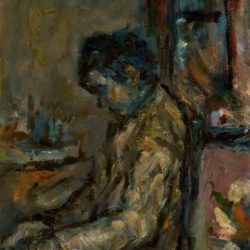 Interior i figura