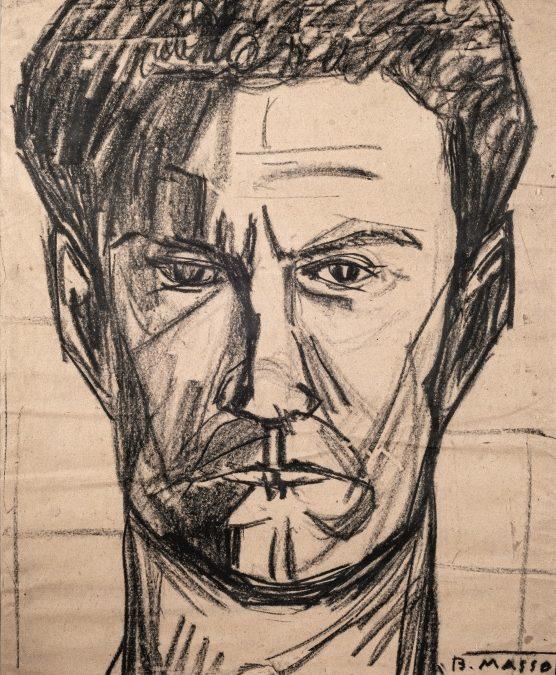 Taula rodona Josep Vallès Rovira, entre l'alquímia i l'art
