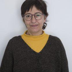 """Presentació del catàleg de l'exposició """"Tura Sanglas i Rosa Tharrats: un diàleg artístic"""""""