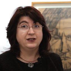 """Visita l'exposició """"Josep Vallès. Entre l'alquímia i l'art"""" amb la seva comissària, Mariona Seguranyes"""