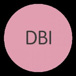 Dai-Bih-In