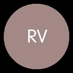 Robert Chaveau Vasconcel