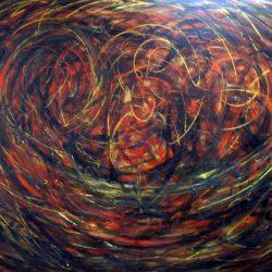 Abstracció còsmica