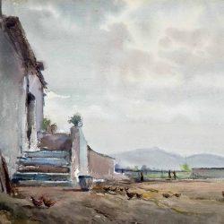 Casa de pagès