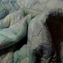 Dream wrap (embolcalla somnis