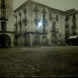 Fotografia de l'Ajuntament de Figuere